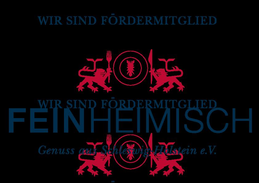 Partner Logo Feinheimisch