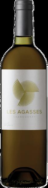 Les Agasses Chardonnay