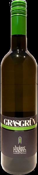 Grasgrün Sauvignon Blanc