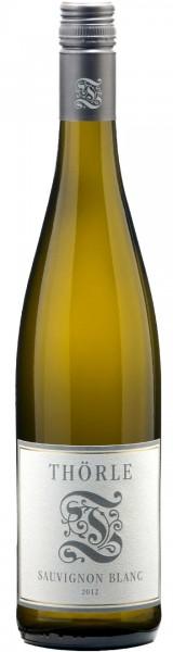 Sauvignon Blanc Gutswein