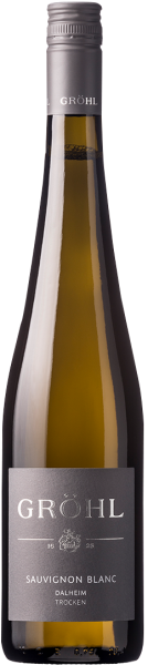 Dalheimer Sauvignon Blanc