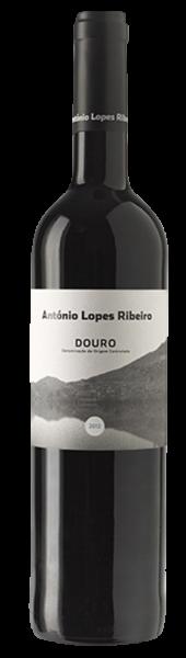 ALR Douro