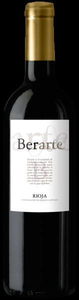 Berarte Rioja Reserva