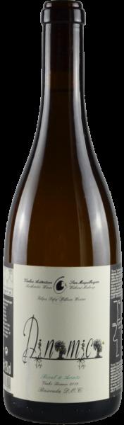 FP Bical & Arinto Vinhos Brancos