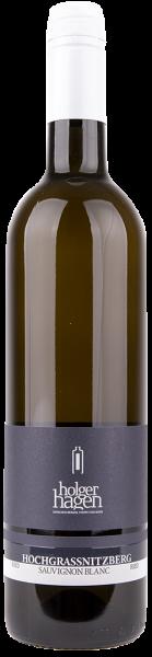 Sauvignon Blanc Hochgrassnitzberg
