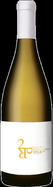 2PR Douro Branco