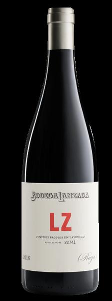 LZ Rioja
