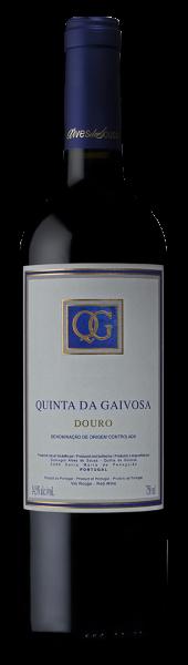 Quinta da Gaivosa