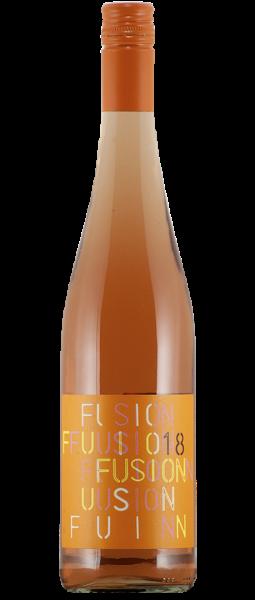 Fusion Rosé